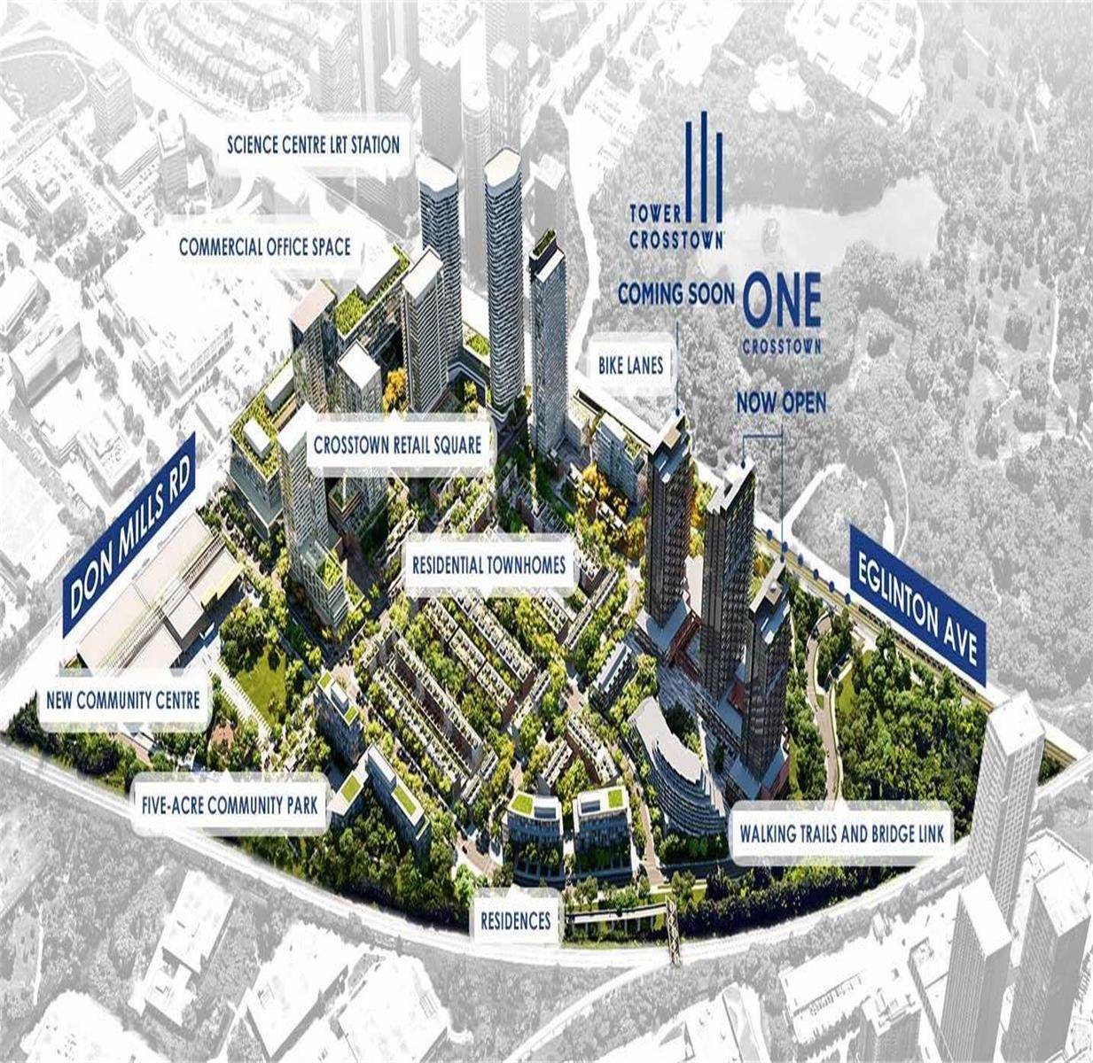 2020_09_23_04_48_09_crosstowntower3_aspenridgehomes_rendering_overview(1)